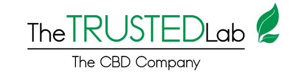 The Trusted Lab CBD