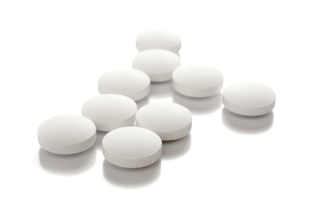 Melatonin pills 5 mg